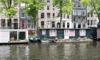 Apartamento piso Prinsengracht-Amsterdam-Grachtengordel-Zuid