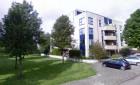 Appartement Lettenburg-Hoofddorp-Toolenburg-West