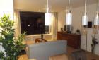 Apartamento piso Hueseplein-Amstelveen-Keizer Karelpark-West