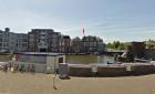 Family house Havenkade-Leiden-Havenwijk-Zuid