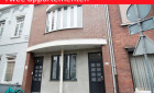 Apartment Straelseweg-Venlo-Binnenstad-Noord