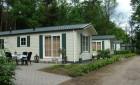 Appartement Klein Paradijs-Beekbergen-Bosgebied Beekbergen-Zuid