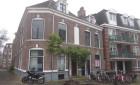 Kamer Graaf van Burenstraat-Deventer-Noordenbergsingel