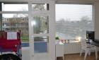Kamer Illegaliteitslaan-Groningen-Laanhuizen