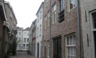 Appartement Capucijnenpoort-Den Bosch-Binnenstad-Centrum