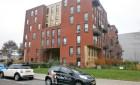 Appartement Ina Boudier-Bakkerlaan-Utrecht-Rubenslaan en omgeving