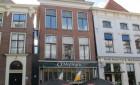 Appartement Oosterstraat-Groningen-Binnenstad-Zuid