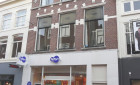 Apartment Haarlemmerstraat 93 -Leiden-De Camp