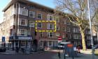 Family house Violenstraat 23 -Groningen-Binnenstad-Noord