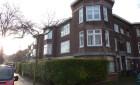 Appartement Bilderdijklaan-Rijswijk-Cromvliet