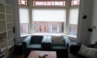 Apartment Van 't Hoffstraat-Leiden-Professorenwijk-West