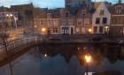 Apartment Korte Mare-Leiden-Noordvest