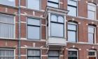 Family house Groot Hertoginnelaan 132 -Den Haag-Sweelinckplein en omgeving