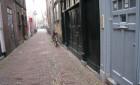 Appartement Molstraat-Delft-Centrum