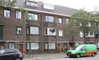 Family house Soestdijksekade 745 -Den Haag-Leyenburg