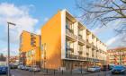 Appartement Maria van Reigersberchstraat-Rotterdam-Rubroek