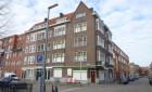 Appartement Frederikstraat-Rotterdam-Oud-Crooswijk