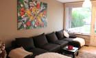 Apartment Doddendaal-Amsterdam-Buitenveldert-West