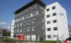Etagenwohnung Kooikersweg-Den Bosch-De Schutskamp