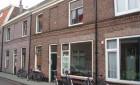 Room Celestraat-Zwolle-Oud-Assendorp