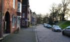 Appartement Noorderbinnensingel-Groningen-Binnenstad-Noord