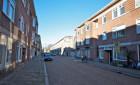Apartment Joan Maetsuyckerstraat 182 -Den Haag-Bezuidenhout-Oost