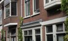 Appartement Loeff Berchmakerstraat-Utrecht-Breedstraat en Plompetorengracht en omgeving