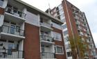 Apartment Pisanostraat-Eindhoven-Rapenland