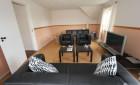 Apartment Heidehof-Weert-Altweerterheide
