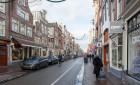 Apartment Haarlemmerdijk-Amsterdam-Haarlemmerbuurt