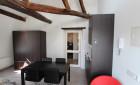 Studio Kleine Gracht 3 -Maastricht-Boschstraatkwartier