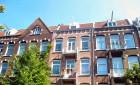 Apartment Andreas Bonnstraat 19 bv-Amsterdam-Oosterparkbuurt