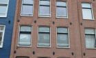 Apartment Van Oldenbarneveldtstraat 21 -II-Amsterdam-Frederik Hendrikbuurt