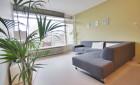 Apartamento piso Duivelandselaan-Amstelveen-Elsrijk-Oost