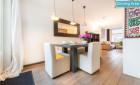 Apartment Gerard Doustraat-Amsterdam-Oude Pijp