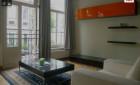 Appartement Merwedestraat 3 -Arnhem-Presikhaaf I