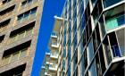 Appartement Harry Banninkstraat-Amsterdam-Nieuwmarkt/Lastage