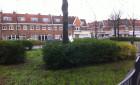 Appartement Gentiaanplein-Amsterdam-Volewijck