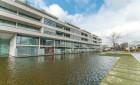 Appartement Neherpark 110 -Leidschendam-Verzetsheldenwijk