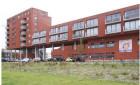 Appartement Tasmanie 48 -Zoetermeer-Oosterheem-Noordoost