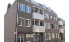 Apartment Henseniusstraat-Venray-Venray-Centrum