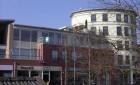 Appartement Walstraat 120 08-Doetinchem-Stadscentrum-Zuid