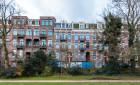 Appartement Vossiusstraat-Amsterdam-Museumkwartier