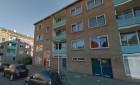 Appartamento De Egmondenstraat-Amsterdam-Nieuwendam-Noord