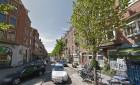 Appartamento Sluisstraat-Amsterdam-Schinkelbuurt