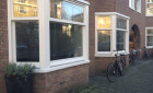Appartamento Reitdiepstraat-Amsterdam-Rijnbuurt