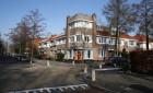 Huurwoning Margaretha van Borsselenlaan-Amstelveen-Randwijck