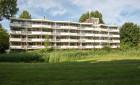 Appartement Seringenlaan-Wassenaar-Groot Deijleroord en Ter Weer