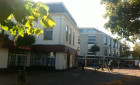 Apartment Traaij 2 b-Driebergen-Rijsenburg-Kom Driebergen en Seminarie