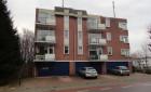 Appartement Heerlerbaan-Heerlen-Heerlerbaan-Oost